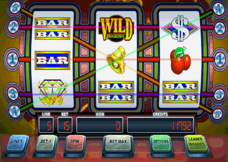 7sultans Casino | Review Of Microgaming Powered Casino Site Online